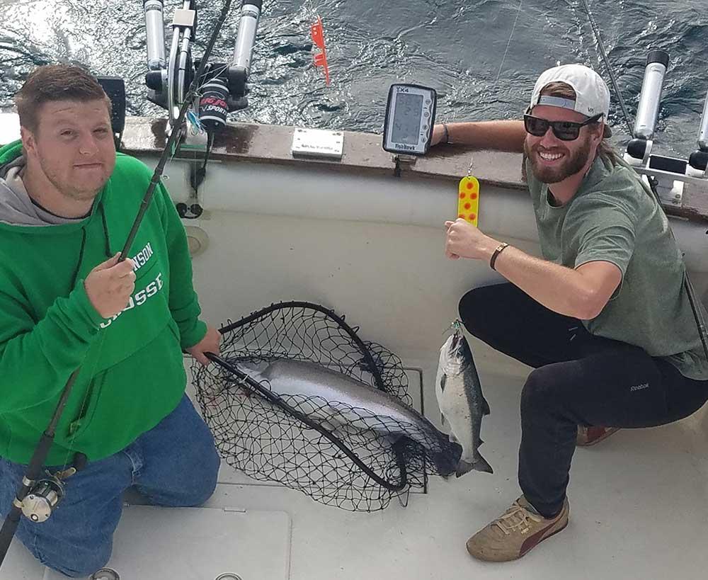 catching-coho-salmon